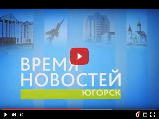 video_preview_d34c75a51b4c4a2c09771c04a31ac288.jpg